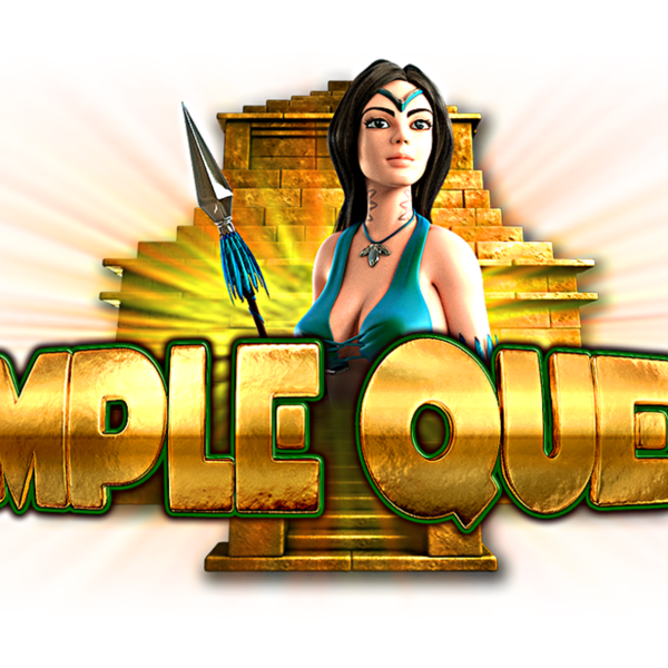TEMPLE QUEST Slots : Win Back Real Money in Mega888 Apps @ Liveslot77