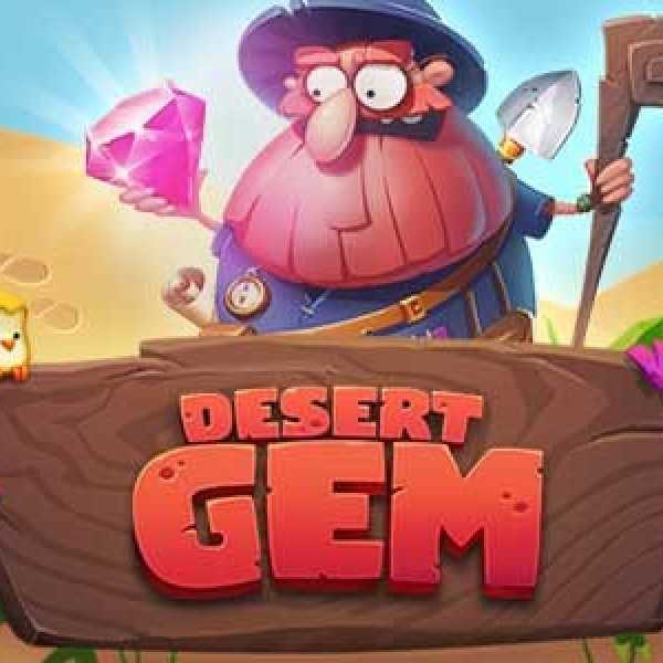 Desert Gem Slot : Bet & Spin in Mega888 Trusted Casino Malaysia Liveslot77