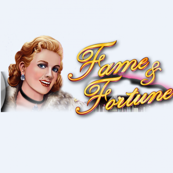 Fame and Fortune SA • 918Kiss World Class Gambling Site • Liveslot77 Casino