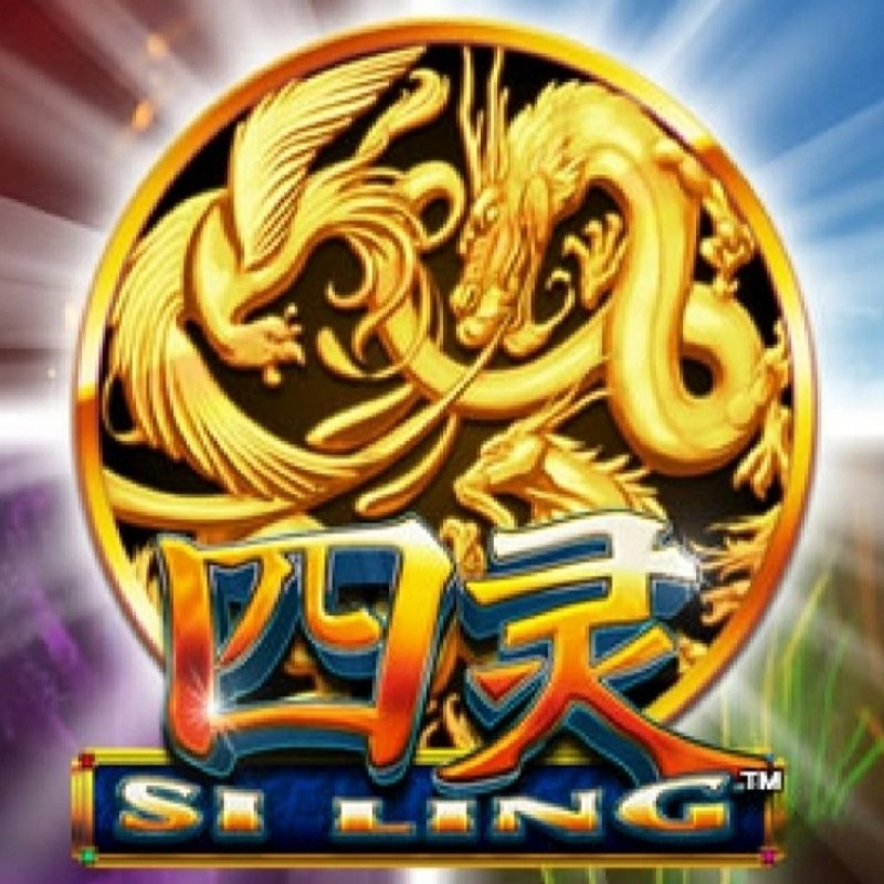 Free Play & Win Si Ling 四灵 Slots Game in Rollex Online Casino_Liveslot77