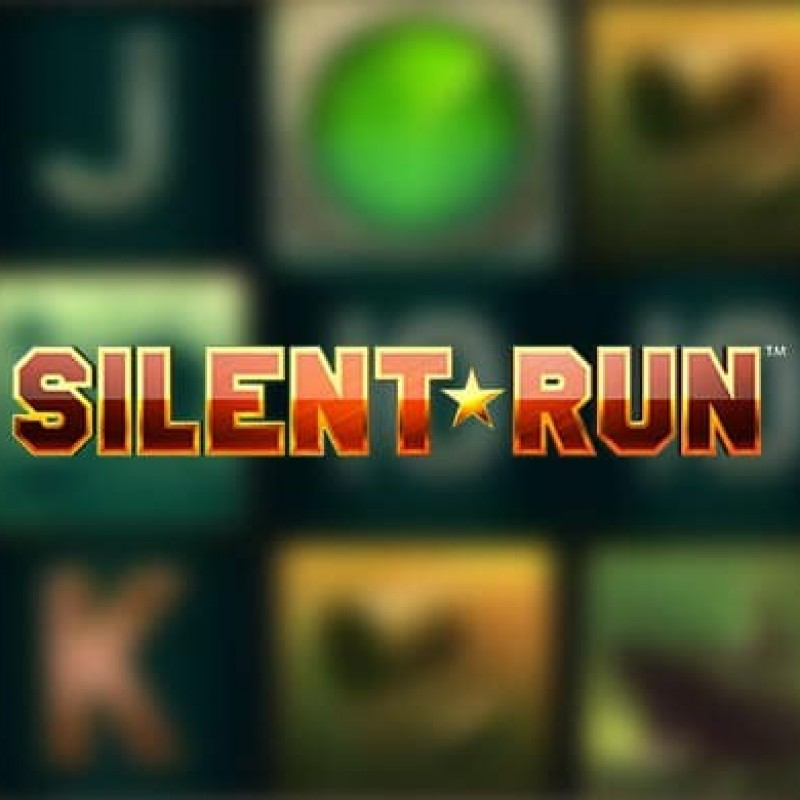 Silent Run Slot : How To Play & Win Slot Game in Mega888 Casino @ Liveslot77