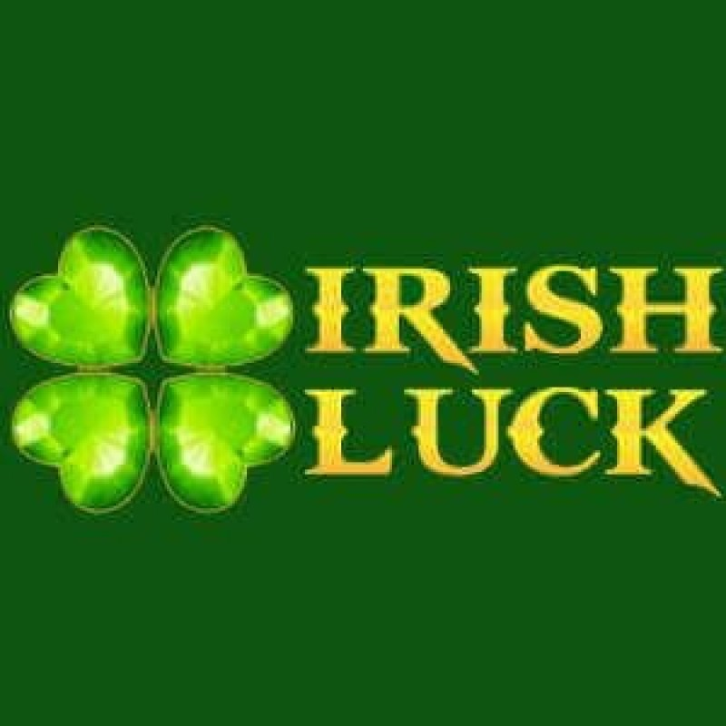 Irish Luck Slot : Review & Claim Real Money Bonus in XE88 apk @ Liveslot77