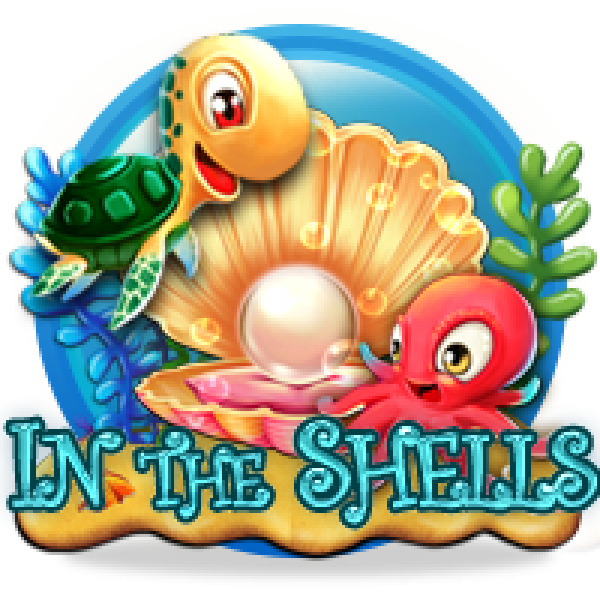 Play In The Shell Online Slot For Real Money In XE88 Login_LiveSlot77