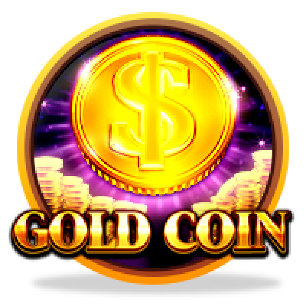 Spin & Win Gold Coin Slot In XE88 Trusted Company Malaysia _ LiveSlot77