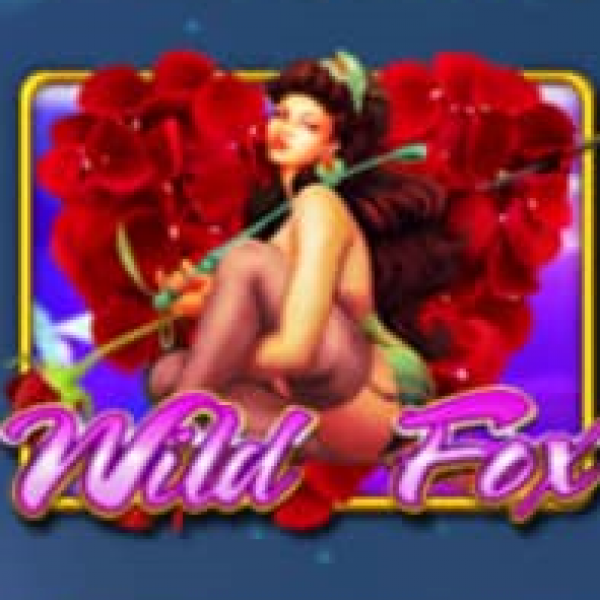 Wild Fox Hot Sexy Slot > Free Play in XE 88 Casino @ Liveslot77 Online Company